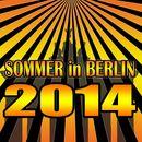 Sommer in Berlin 2014 (Remixes)/Sven & Olav