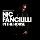 Defected Presents Nic Fanciulli In The House/Defected Presents Nic Fanciulli In The House