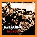 Juerga Gitana/Familia Campos
