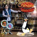 Pinguin Tanz [Jenka Dance]/Fabulara