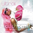 Alchemy: G.S.T. Reloaded - Part 1 (The Remixes)/Ultra Naté