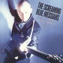 Gun-Shy/Screaming Blue Messiahs