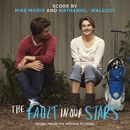 The Fault In Our Stars: Score From The Motion Picture/Mike Mogis and Nathaniel Walcott