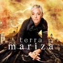 Terra/Mariza