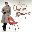Si j'avais un piano/Aznavour, Charles