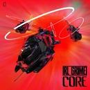 Core/RL Grime