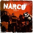 Alijos confiscados 1997/ 2008/Narco