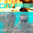 On Fire [feat. Senta Studer]/The Force