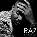 Cognitive Dissonance EP/Raz Simone