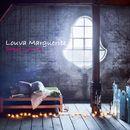 Songes d'une nuit/Louva Marguerite