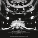 A Passion Play / The Chateau D'Herouville Sessions/Jethro Tull