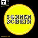 Sonnenschein/Reichelt & Raycoux vs. Nico Pusch