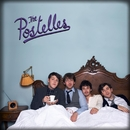 The Postelles/The Postelles