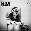Every Nite EP/Keys N Krates