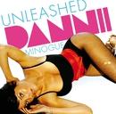 Unleashed/Dannii Minogue