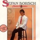Adress Rosenhill/Stefan Borsch