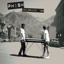 Colorado '88/Phish