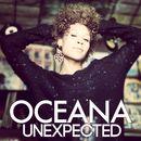 Unexpected/Oceana