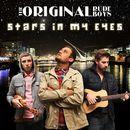 Stars In My Eyes/The Original Rudeboys