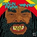 Vagabond/Shaun Frank & Vanrip