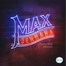Dracula/Max Jenmana