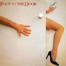 Foot In The Door/Russell Morris