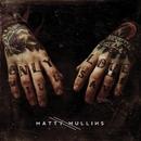 Matty Mullins/Matty Mullins