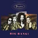 Big Bang/Fuzzbox