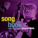 Songbook/Bernd Delbrügge & floorJIVERS