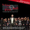 Ein Lied von Freiheit/Christian Stadlhofer