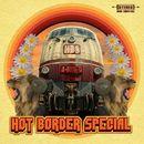 Hot Border Special/Hot Border Special