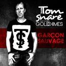 Garçon sauvage (feat. Goldchimes)/Tom Snare