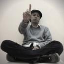Aku Maafkan Kamu (feat. Jamal Abdillah)/Malique