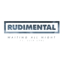 Waiting All Night EP/Rudimental