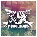 Muschelmann/Muschelmann