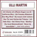 Ulli Martin/Ulli Martin