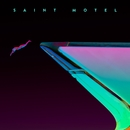 My Type (Remixes)/Saint Motel