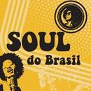 Soul do Brasil/Varios Artistas
