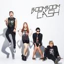 Blur Blur/Boom Boom Cash