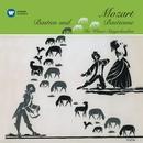 Mozart: Bastien und Bastienne/Wiener Sängerknaben