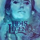 Heavy Fruit/He Is Legend