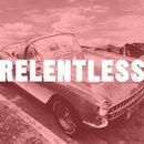 Relentless/Caught A Ghost