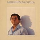 A Toda Hora Rola Uma Estória/Paulinho da Viola
