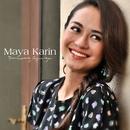 Bintang Syurga/Maya Karin