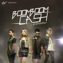 Aow Chiwit Chan Khuen Ma/Boom Boom Cash