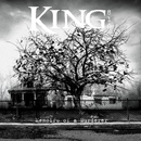 Memoirs Of A Murderer/King 810
