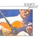 Grande Show ao Vivo no Procópio Ferreira (Remasterizado)/Baden Powell