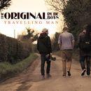 Travelling Man/The Original Rudeboys