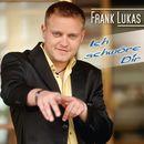 Ich schwöre dir/Frank Lukas