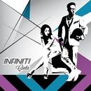 Infiniti Cinta (feat. Kaka)/Zizan Razak